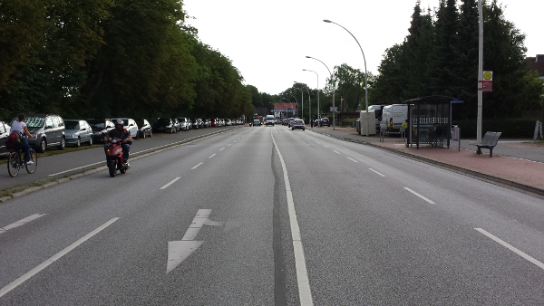 werftstrasse_alt2_600